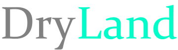 cropped-DL-Logo.png
