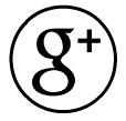 DryLand Google+ BW