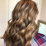 What Your Stylist Wants You to Know About Balayage